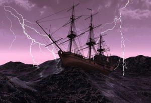 ship-2275399_640