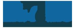 EnMedio – Mediación | Coaching | PNL | Compliance