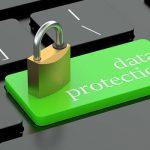 curso-online-proteccion-de-datos-personales_l_primaria_1