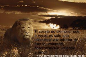 lion-3902821_640