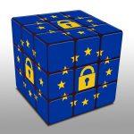 Dia 28 de Enero «DIA DE LA PRIVACIDAD DE DATOS»