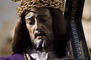 jesus de estepa